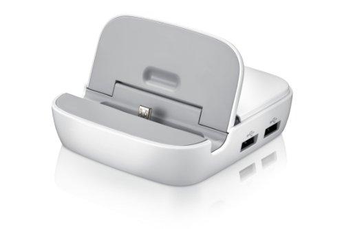Samsung EDDS20E HDMI USB Dockingstation