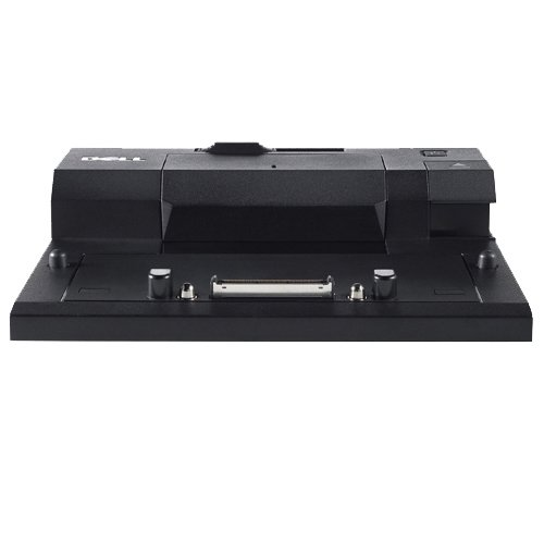 Dell Laptop-Dockingstation 452–11422