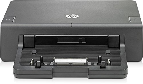 HP Laptop Dockingstation A7E36AA