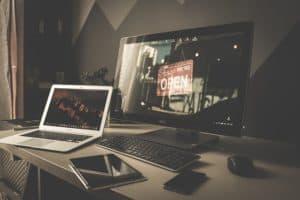 Laptop beim Zuklappen nicht im Stand-by